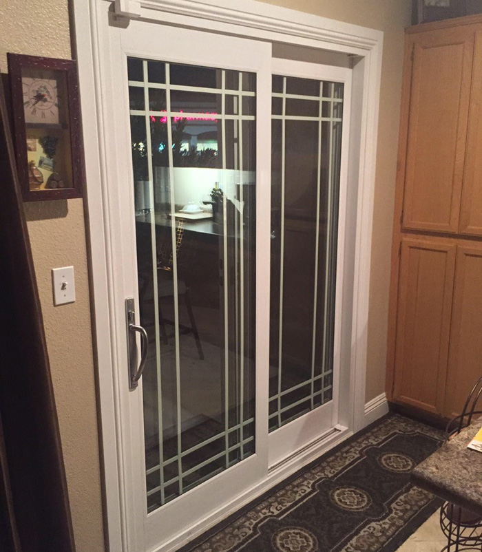 Glass-Door-Options