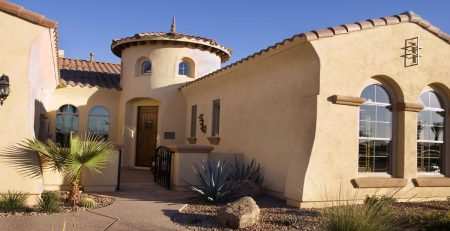 Home Improvement Trends in Phoenix