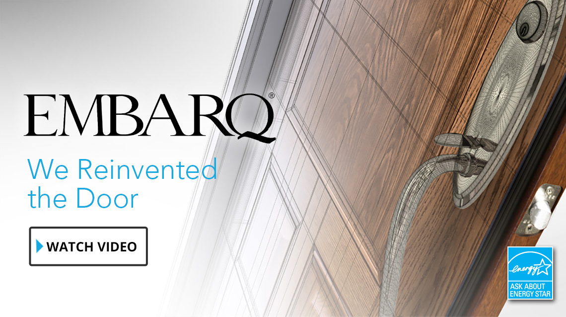 embarq-large-header