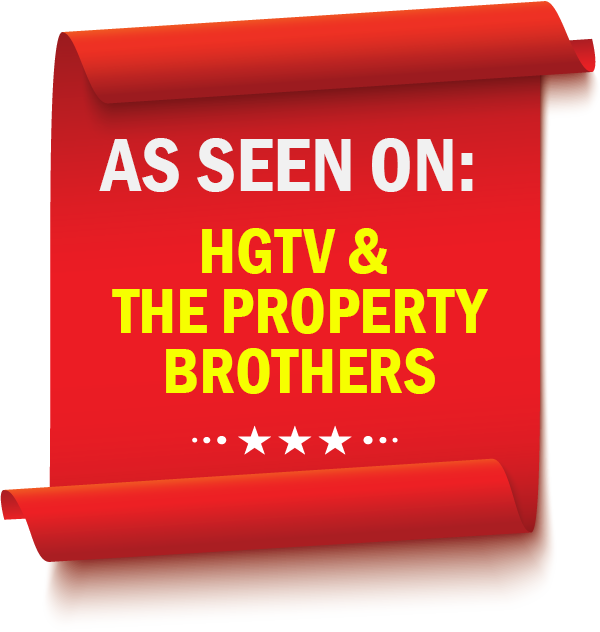 HGTV-and-Brothers