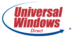 Universal Windows Phoenix